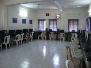 Computer Lab 2